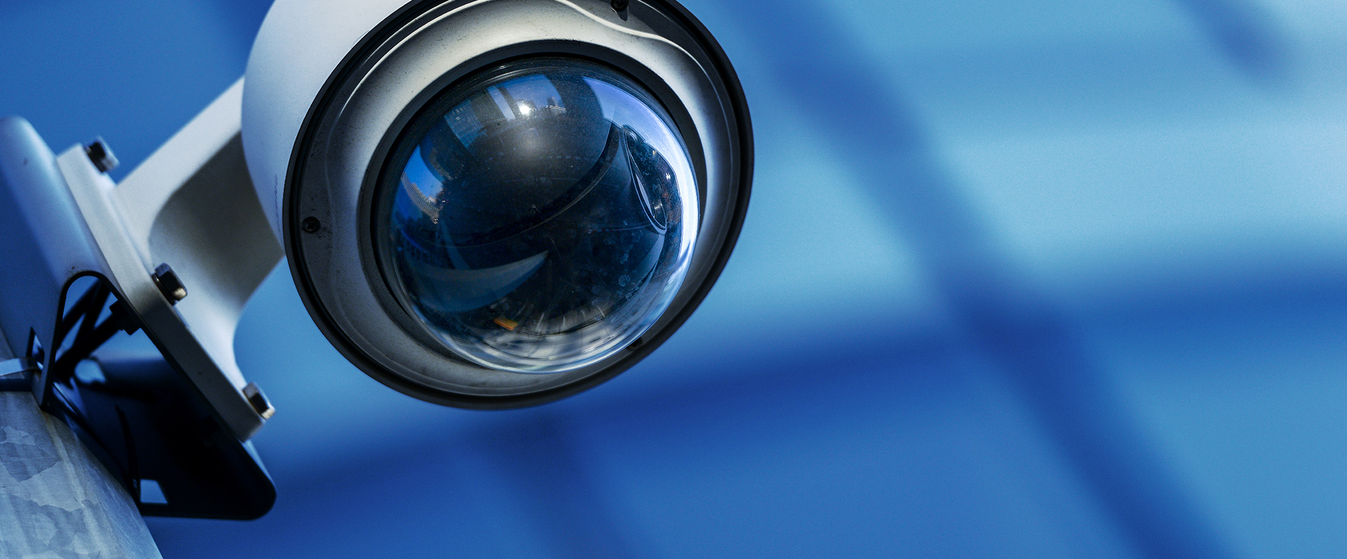 Home Alarm Monitoring Services Uk